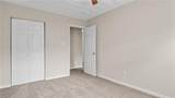 5730 Hastings Arch - Photo 26