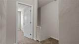5730 Hastings Arch - Photo 28