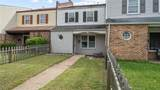 5730 Hastings Arch - Photo 38