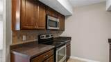5730 Hastings Arch - Photo 4