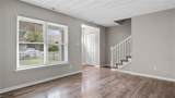 5730 Hastings Arch - Photo 8