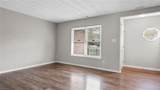 5730 Hastings Arch - Photo 9