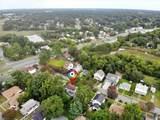 3621 Montgomery St - Photo 39