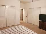 4316 Colindale Rd - Photo 10