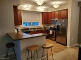4316 Colindale Rd - Photo 2