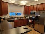 4316 Colindale Rd - Photo 3