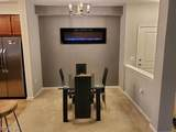 4316 Colindale Rd - Photo 4