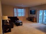 4316 Colindale Rd - Photo 5