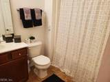 4316 Colindale Rd - Photo 6