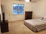 4316 Colindale Rd - Photo 8