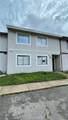 4206 Maplehurst Rd - Photo 2