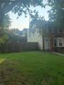 920 Wolfpack Ct - Photo 1