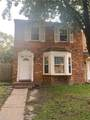 920 Wolfpack Ct - Photo 2