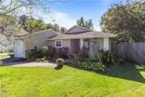 4092 Sherman Oaks Ave - Photo 3