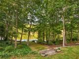 1009 Wilton Coves Dr - Photo 38