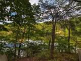 1009 Wilton Coves Dr - Photo 42