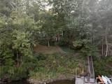 1009 Wilton Coves Dr - Photo 43
