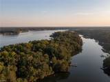 1009 Wilton Coves Dr - Photo 45