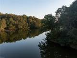 1009 Wilton Coves Dr - Photo 9