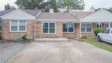 5546 Baccalaureate Dr - Photo 1