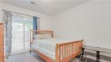 5546 Baccalaureate Dr - Photo 10