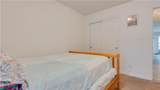 5546 Baccalaureate Dr - Photo 12