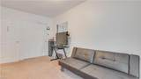 5546 Baccalaureate Dr - Photo 15