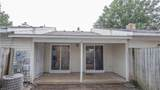 5546 Baccalaureate Dr - Photo 16