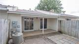 5546 Baccalaureate Dr - Photo 17