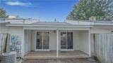 5546 Baccalaureate Dr - Photo 18
