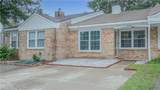 5546 Baccalaureate Dr - Photo 2