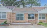 5546 Baccalaureate Dr - Photo 3