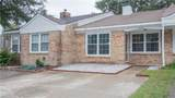 5546 Baccalaureate Dr - Photo 4