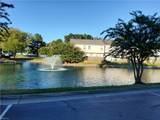4913 Kemps Lake Dr - Photo 2