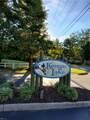 4913 Kemps Lake Dr - Photo 3