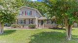 4204 Jennell Ct - Photo 1