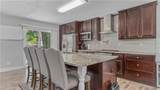 4204 Jennell Ct - Photo 10
