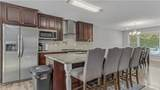 4204 Jennell Ct - Photo 11