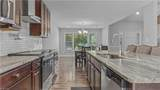 4204 Jennell Ct - Photo 12