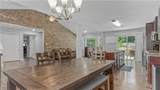 4204 Jennell Ct - Photo 13