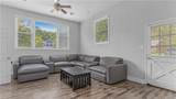 4204 Jennell Ct - Photo 14