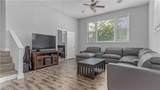 4204 Jennell Ct - Photo 15