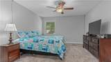 4204 Jennell Ct - Photo 17