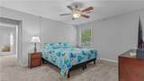 4204 Jennell Ct - Photo 18