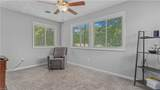 4204 Jennell Ct - Photo 19