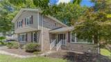 4204 Jennell Ct - Photo 2