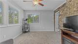 4204 Jennell Ct - Photo 20