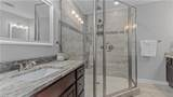 4204 Jennell Ct - Photo 21