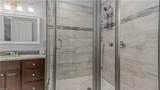 4204 Jennell Ct - Photo 22