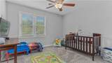 4204 Jennell Ct - Photo 23